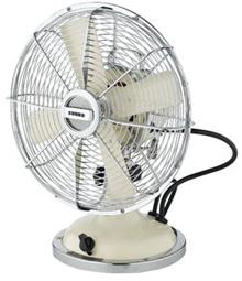 20060717-fan.jpg