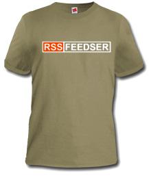 20060831-rssfeedser.jpg