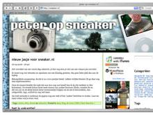 20060906-sneaker_nl_220.jpg