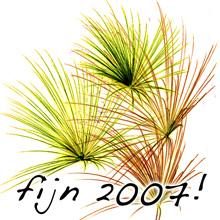 20061230sneakernl_220.jpg