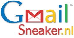 sneaker_gmail.jpg